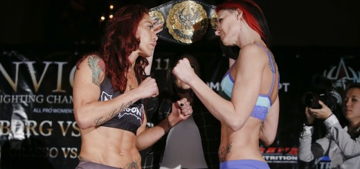 012_Cris_Cyborg_and_Charmaine_Tweet.0.0