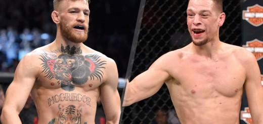 022416-UFC-Conor-McGregor-Nate-Diaz-PI-JE.vresize.1200.675.high.72