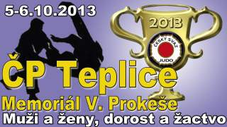 CP Teplice
