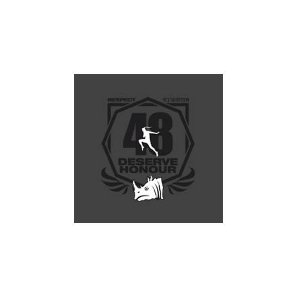 1005-independent-school-praha