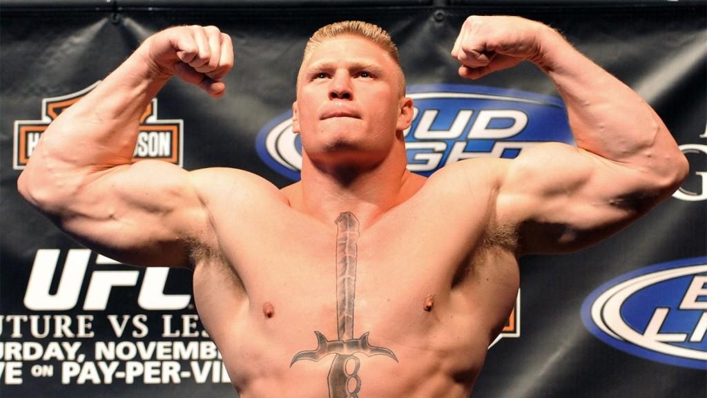 102314-UFC-Brock-Lesnar-TV-Pi.vresize.1200.675.high.25