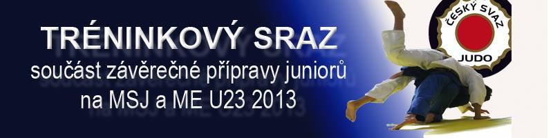 TS Praha