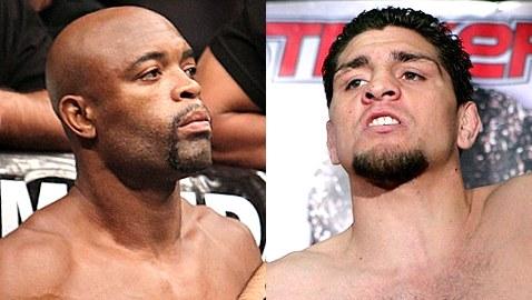 Anderson-Silva-vs-Nick-Diaz