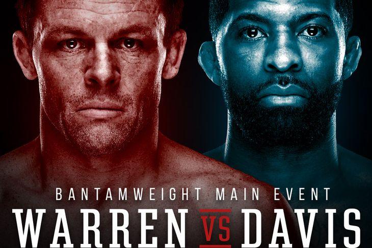 B143_Announce_Warren_Davis.0.0