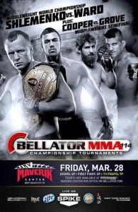 Bellator_114_Shlemenko_vs._Ward_Poster