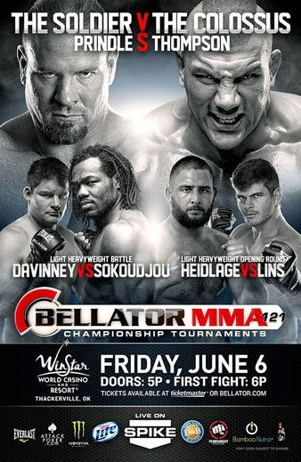Bellator_121_Prindle_vs._Thompson_Poster