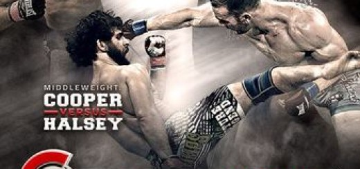 Bellator_122_The_Finals_Poster