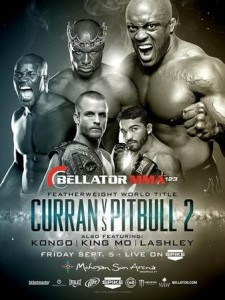 Bellator_123_Curran_vs._Pitbull_2_Poster