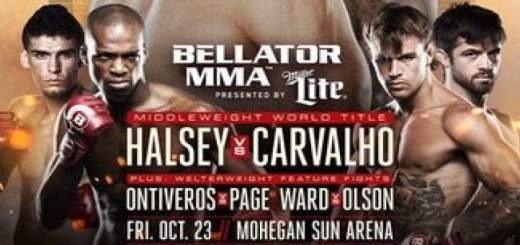 Bellator_144_Halsey_vs._Carvalho_Poster-750x340-1445637818