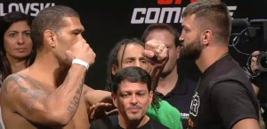 Bigfoot-Silva-vs-Andrei-Arlovski-2-weigh
