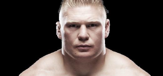 Brock_Lesnar_500x325_Head