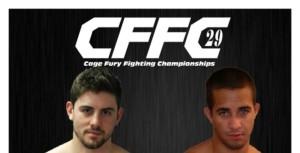 CFFC-29-980x500