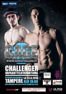 Cage_–_Challenger_Tampere_1