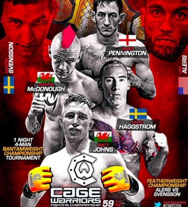 Cage_Warriors_59_Poster-375x413-1379179959
