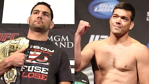 Chris-Weidman-vs-Lyoto-Machida-478x270