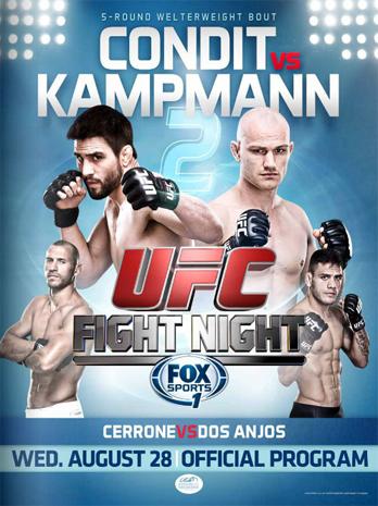 Condit_vs_Kampmann_II