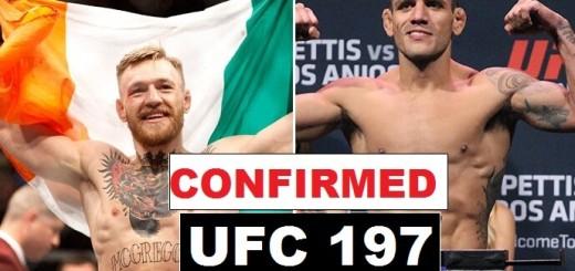 Conor-McGregor-vs-Rafael-dos-Anjos-Tickets