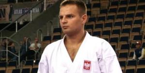 Damian-Stasiak