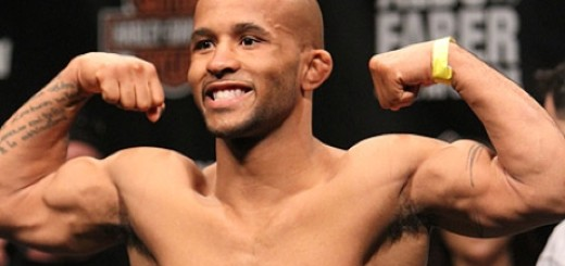 Demetrious-Johnson-WEC-48-w-478x270