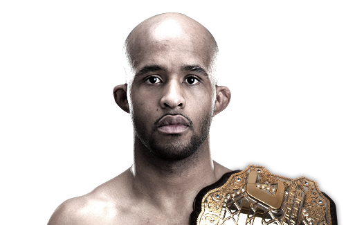 DemetriousJohnson_HeadshotBelt