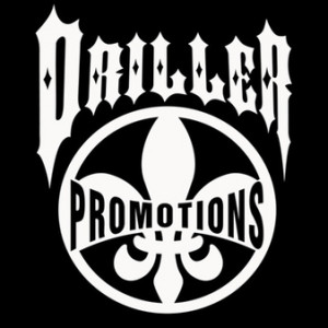 Driller-Promotions-Downtown-Showdown-MMA-logo