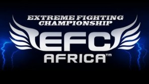 Extreme-Fighting-Championship-Africa-EFCA-MMA-logo