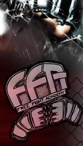 FFA_r2_c8
