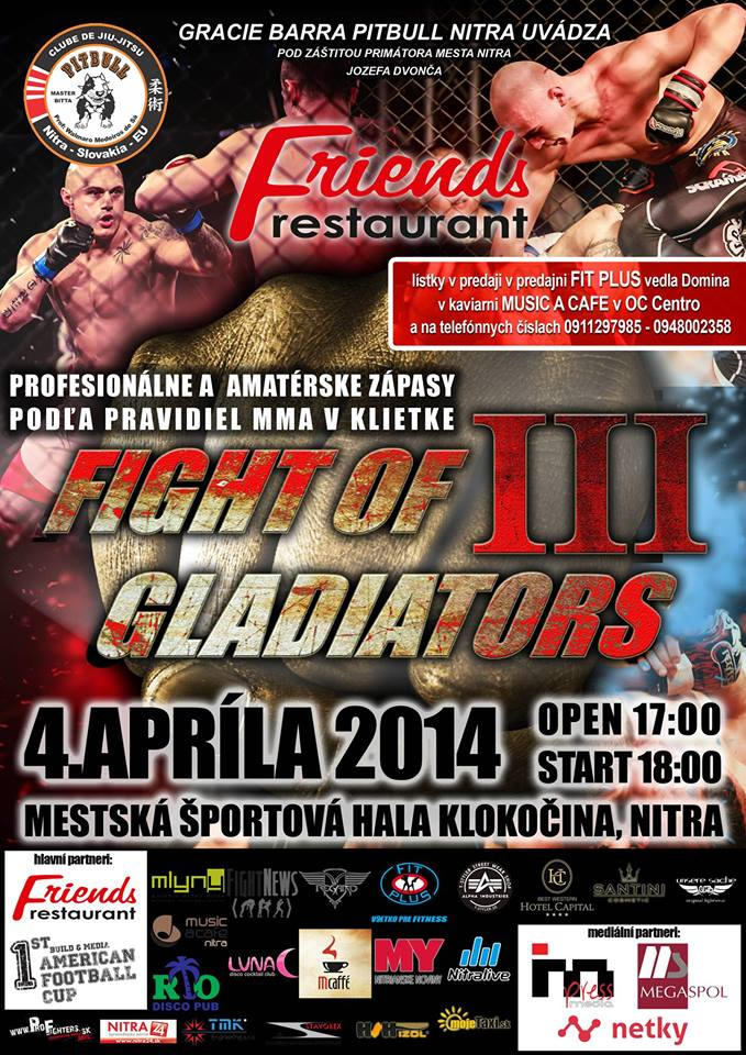 Fight-of-Gladiators-III