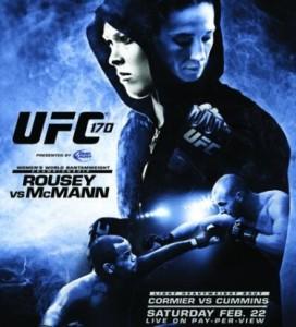 Final_UFC_170_event_poster-375x413-1393042939