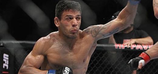 Gleison-Tibau-Rafael-Dos-Anjos-7373-UFC-139-1