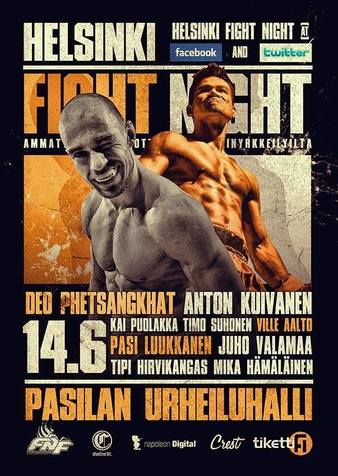 Helsinki_Fight_Night