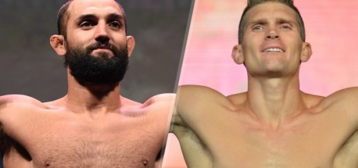 Hendricks-vs.-Thompson