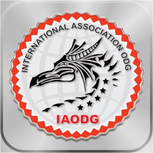 IAODG_icon