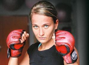 Karolina-Kowalkiewicz