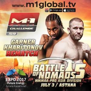 M-1-Challenge-59-Kharitonov-vs-Garner