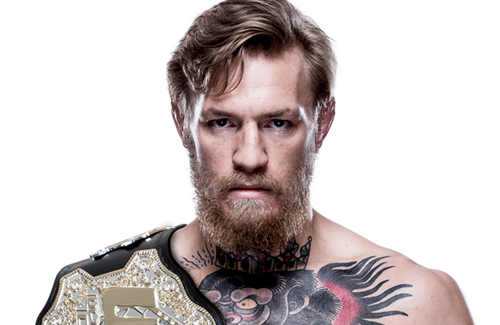 MCGREGOR_CONOR_BELT_01
