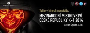 MCR K1_CZE_FBcover