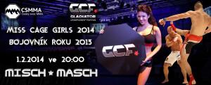 logo_gcf