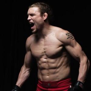 MMA 01-05a Steve Carl