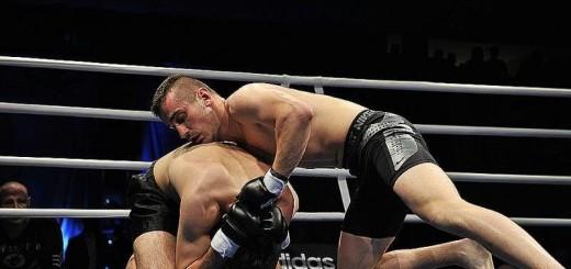 MMA 01-05d Emin Sefa