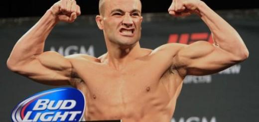 MMA 09-07b Eddie Alvarez