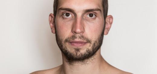 MMA 11-07a Pavel Salcak