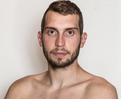 MMA-11-07a-Pavel-Salcak