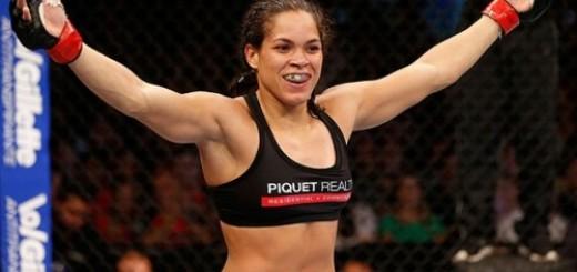 MMA 11-07b Amanda Nunesová