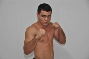MMA 17-04a Patricky Freire