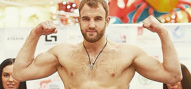 MMA-17-07b-Denis-Goltsov
