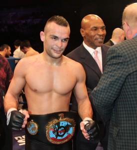 MMA 17-10b Ivan Buchinger