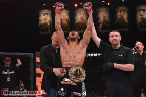MMA 17-17a Douglas Lima