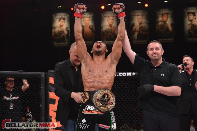 MMA-17-17a-Douglas-Lima