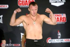 MMA 18-06c Alexander Slemenko